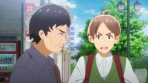 Estación Karatsu EP 11-2