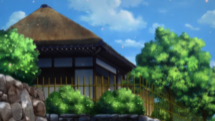 Casa de Yugiri 2