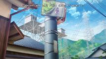 Kyushu Electric Power Co., Ltd 1
