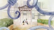 Karatsu City Museum ED