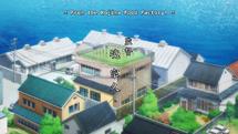 Kojima Food Industry 6