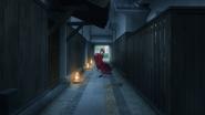 Antigua residencia de Hisadomi 2