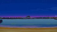 Playa Otomo 7