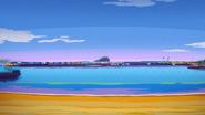 Playa Otomo 1