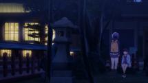 Santuario de Karatsu 1