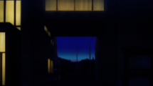 Salón Cívico de Karatsu 2