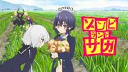 Cebolla (ciudad de Shiroishi)