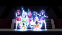 SAGA Arena 5
