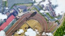 Hipódromo de Tosu City