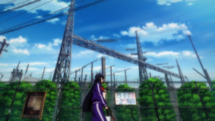 Kyushu Electric Power Co., Ltd 2