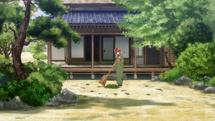 Casa de Yugiri 3