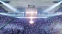 Tosu Stadium 1