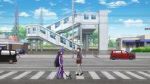 Estación Nishi Karatsu 2