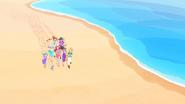 Playa Otomo 5