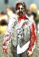 Zombiewalk2010-005