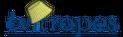 Lampshade logo blue.png