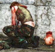 Zombiewalk2010-008