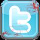 TwitterWA.png