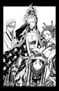 Chapter 22 Cover