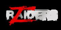 Zombie Raiders