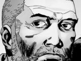 Rick Grimes (Un nuevo universo)