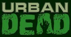 Urban Dead Z
