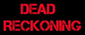 DeadReckoning-Logo.png