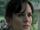Sarah Gavin (Dead Reckoning)