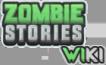 Zombie Stories (Roblox) Wiki