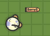 Sorry Spray.png