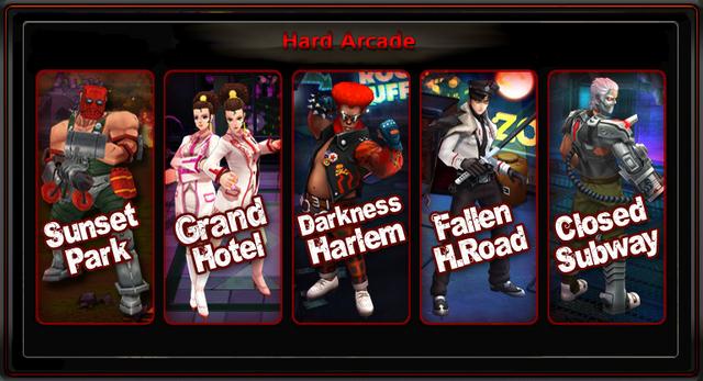Hard Arcade Select.png