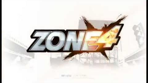 Zone 4 Monkey King Golden Egg Costume