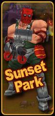 Sunset Park.png