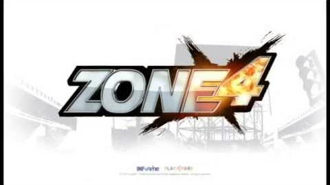 Zone 4 Sumo Class Preview
