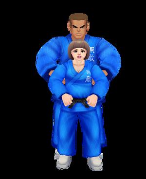 Class Judo.png