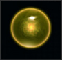 Yellow orb.png