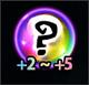 Orb Box(+2~+5).png
