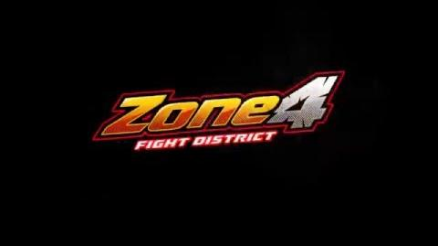 Zone 4 Fight District
