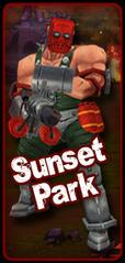 Sunset Park Passive.png