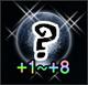 Orb Box(+1~+8).png