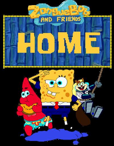 ZAF Home Holder.png