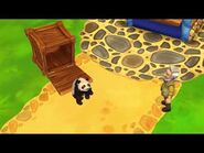 🐼 Create your own zoo! 🐢 Zoo 2- Animal Park 🦁