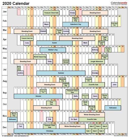 2020 Calendar total.jpg