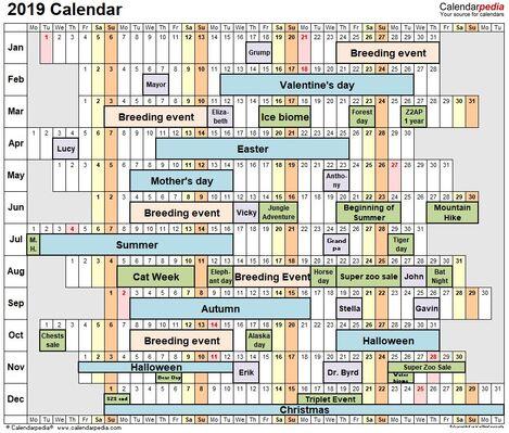 Calendar2019-1576495326.JPG