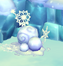 IceLgSnowball.PNG