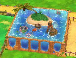 Water enclosure.JPG