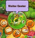 Collection visitor center.JPG