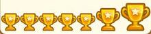 Achievements ranks.jpg