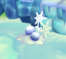 Icesmsnow.PNG