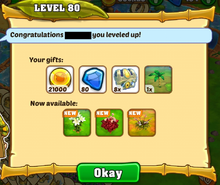 Levelup80.png